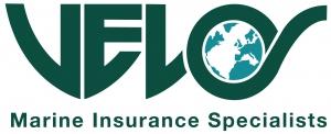 Velos Marine Insurance Specialists